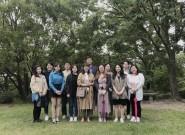 2020.06.02 이고운선배 송별회